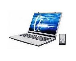 Ноутбук LG LW75