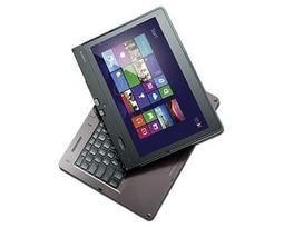 Ноутбук Lenovo ThinkPad Twist S230u Ultrabook