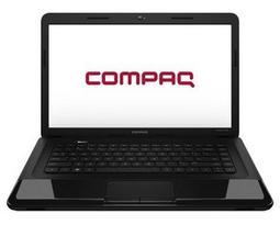 Ноутбук Compaq CQ58-386ER