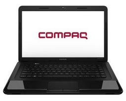 Ноутбук Compaq CQ58-383ER