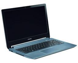 Ноутбук Toshiba SATELLITE U940-DPS