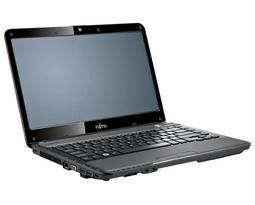 Ноутбук Fujitsu LIFEBOOK LH532