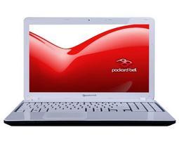 Ноутбук Packard Bell EasyNote TV43HC ENTV43HC-32324G50Mnrr
