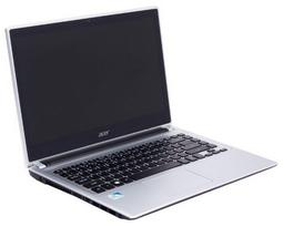 Ноутбук Acer ASPIRE V5-431P-987B4G50Ma