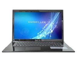 Ноутбук Expert line ELN1617