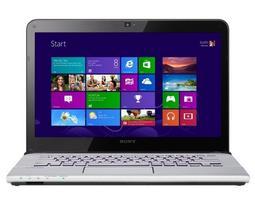 Ноутбук Sony VAIO SVE14A3V2R