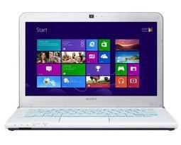 Ноутбук Sony VAIO SVE14A3M1R