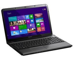 Ноутбук Sony VAIO SVE1513Z1R