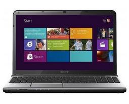 Ноутбук Sony VAIO SVE1513X9R