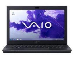 Ноутбук Sony VAIO SVS13A3V9R