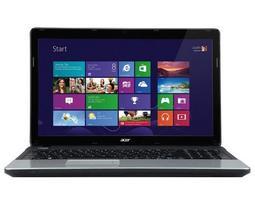 Ноутбук Acer ASPIRE E1-571G-53234G50Mn