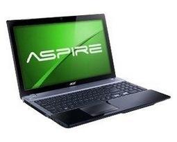 Ноутбук Acer ASPIRE V3-571G-53238G1TMa