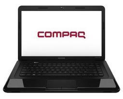 Ноутбук Compaq CQ58-387SR