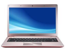 Ноутбук Samsung ATIV Book 5 530U4E