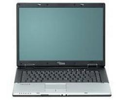 Ноутбук Fujitsu-Siemens AMILO Li 1720