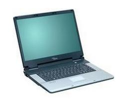 Ноутбук Fujitsu-Siemens AMILO L7320